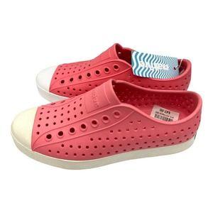 Native Jefferson Shoes